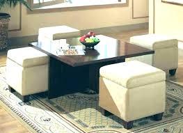 Storage Ottoman Coffee Table Coffee Table Storage Ottoman Coffee Table Storage Ottoman