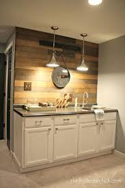 Kitchen Soffit Decorating Ideas Basement Kitchenette Ideas Boncville Com