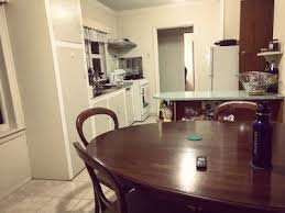 new zealand room rent rooms for rent in inglewood new zealand housinganywhere