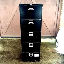 Fireproof Storage Cabinet Tips For Buy Right Fireproof File Cabinet Wood Furniture