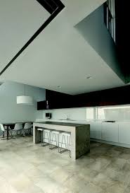 Funky Kitchens Ideas Tile Floors Funky Kitchen Tiles Small Design Ideas With Island