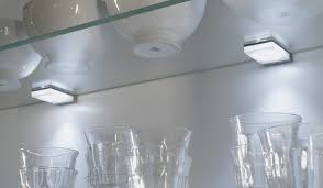 glass door kitchen cabinet lighting minor kitchen remodels that make a difference the