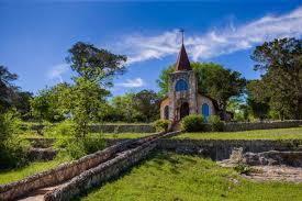 small church pastor u0027s retreat