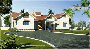 900 Sq Ft House Plans by House Design Plan For 900 Square Feet Attractive Personalised Home