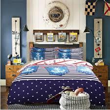 anchor comforter promotion shop for promotional anchor comforter