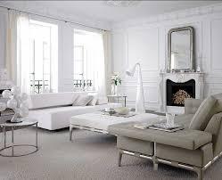 landhausstil modern wohnzimmer gardinen wohnzimmer braun vorh c3 a4nge wohnzimmer modern und