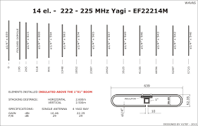 6 meter beam plans images reverse search