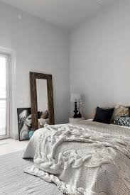the 25 best scandinavian bed covers ideas on pinterest bed