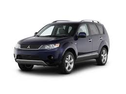 outlander mitsubishi index of data images models mitsubishi outlander
