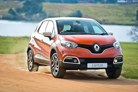 renault captur price review 2015 renault captur
