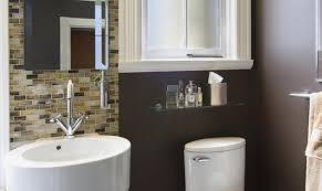 bathroom bathroom remodel bathrooms