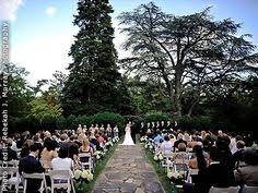 Northern Virginia Wedding Venues Our Giant List Of Important Questions To Ask Wedding Venues