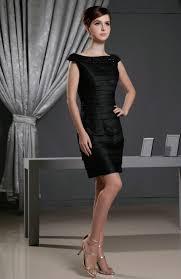 wonderful decoration black dresses for wedding guest can you wear