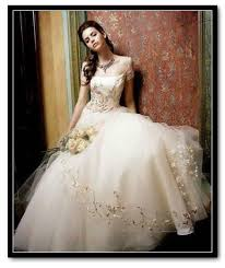 prom and wedding dresses wedding and prom dresses my fashion