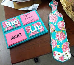 145 best big images on sorority gifts sorority