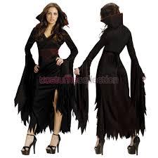 gothic halloween costumes gothic vampire halloween costume