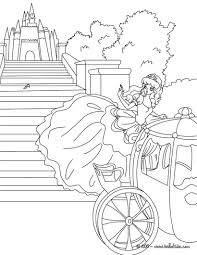 fairytale coloring pages eson me