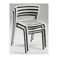 fancy metal outdoor chairs on home design ideas with metal outdoor