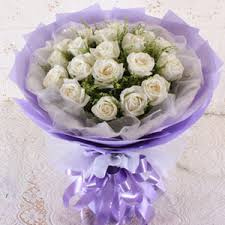 how to send flowers dalian flowers delivery how to send flowers to dalian china from