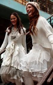 myrine and me pin by bab s sbx on fashion myrine me fashion