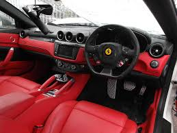 ferrari custom interior ferrari 458 italia high resolution wallpaper 1920x1200 8967
