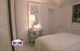 la chambre blanche chambre blanche de julie et alexandre