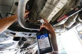 2010 jeep wrangler service manual operation maintenance project jk com