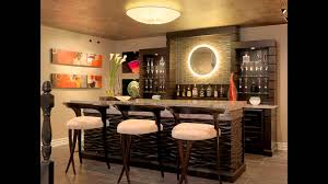 your family room bars and bars stools design ideas with furniture