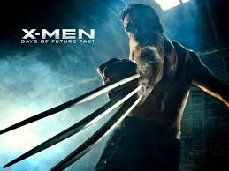 future village wallpapers x men pictures for wallpaper 71 images