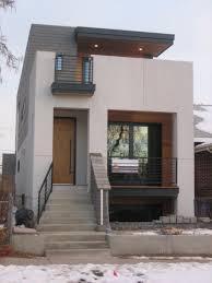 100 coastal beach house plans small elevated beach house luxamcc