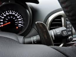 nissan nismo 2016 2016 nissan juke nismo rs awd review autoguide com news