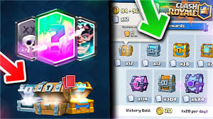 predict when you will get a legendary card in free chest silver