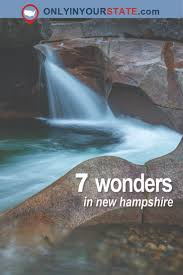 The 25 best new hampshire ideas franconia new