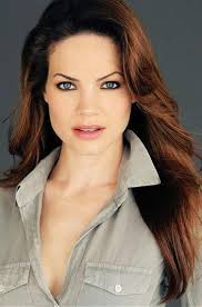 what style hair does rebecca herbst 16 best rebecca herbst images on pinterest general hospital