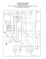 peugeot radio wiring diagram colours with template pictures 206