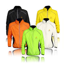 windproof cycling jackets mens aliexpress com buy new top quality men s windproof cycling jacket