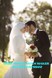 muslim and groom 42 high status muslim muslim brides groom for marriage