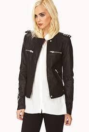 leather jacket bomber jacket and leather coats shop online