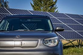 kia soul ev vs nissan leaf an owner u0027s comparison u2013 driving solar