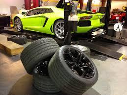 lamborghini aventador wheels the wheel options for the lamborghini aventador ed bolian