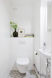 Vastu Shastra Bedroom In Hindi Bathroom Vastu Tips For Bathroom And Toilet Vastu For Bathroom