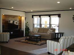 Patriot Homes Floor Plans by Liechty Homes Welcome Home Liechty Homes