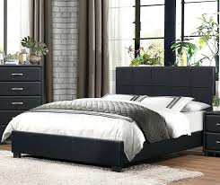 Bed Frames With Storage Drawers And Headboard Platform Bed Frame With Storage Platform Storage Bed
