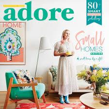 adore home magazine updated their adore home magazine facebook