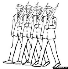 remembrance day or veterans day coloring pages 011 jpg