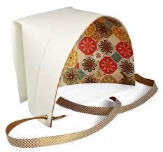 pilgrim hat and bonnet pazzles craft room