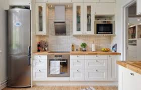 kitchen cabinet ideas 2014 kitchen ideas design styles and layout options photos small the