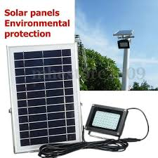 best solar lighting system solar home lighting system new 2432 best solar house number lights