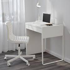 Used Wood Office Desks For Sale Desk Solid Cherry Executive Desk Used Wood Office Desks For Sale