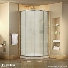 dreamline shower stalls kits showers the home depot prime
